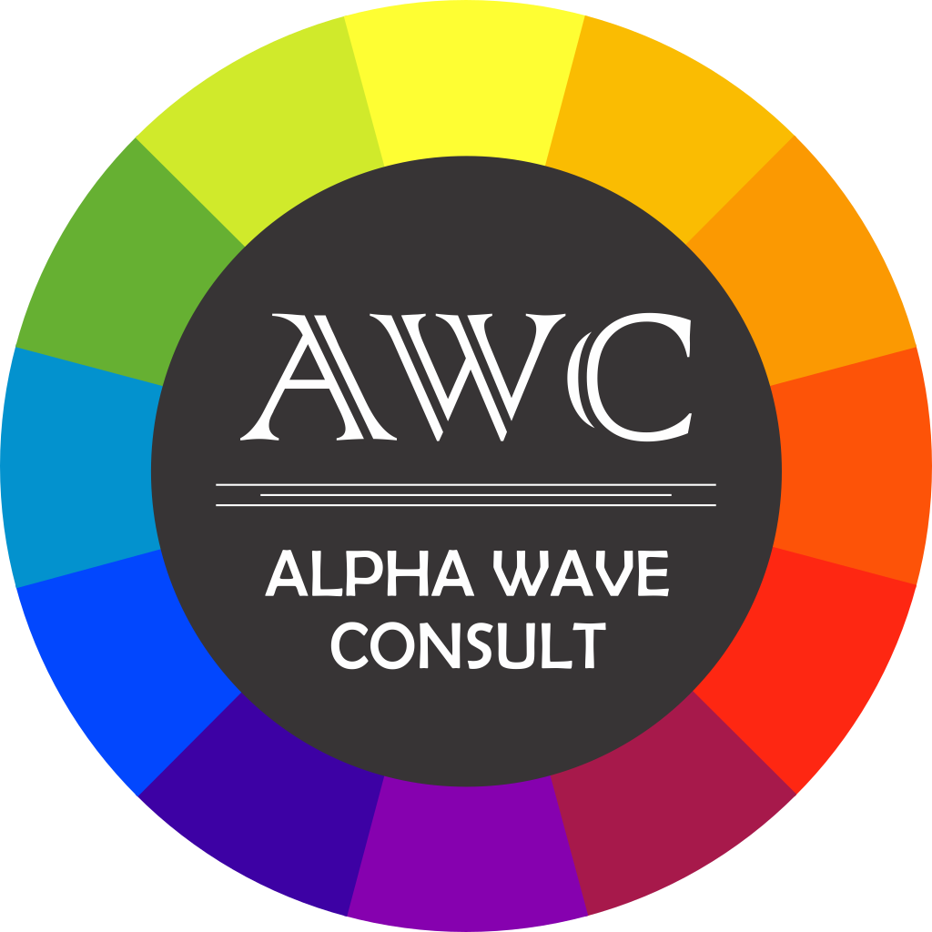 Alpha Wave Consult